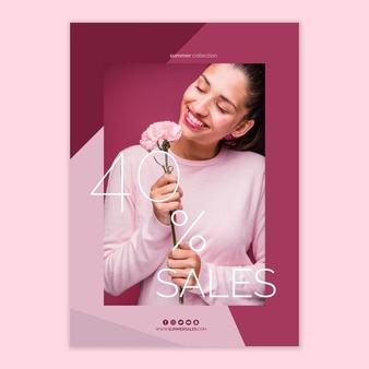 Poster – Áp Phích Quảng Cáo 50 x 70